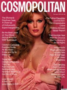 CosmoCover1