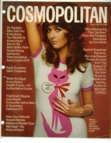 Cosmopolitan2