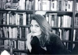 JeannetteWalls_authorpic