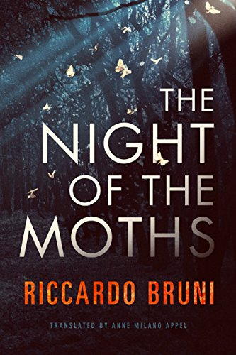 NightoftheMoths